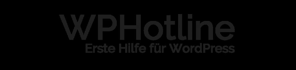 WPHotline